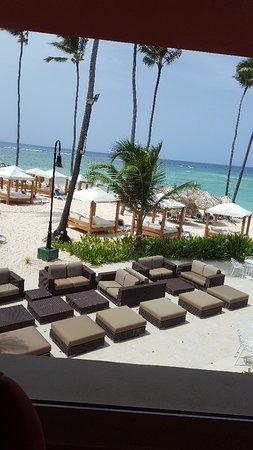 Фотография Majestic Elegance Punta Cana