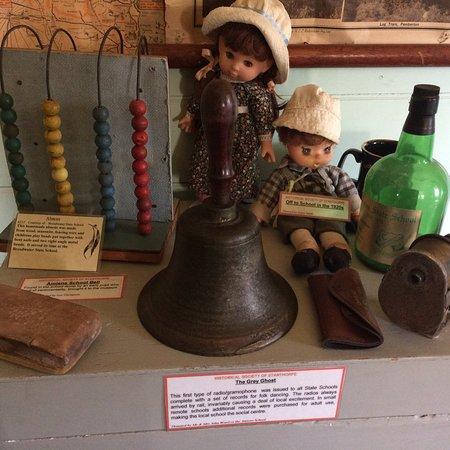 Снимок Stanthorpe Museum