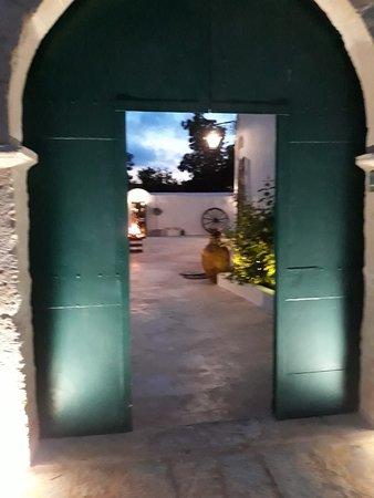 Foto de Masseria San Michele
