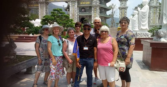 Hoi An Private Tours & Transfer