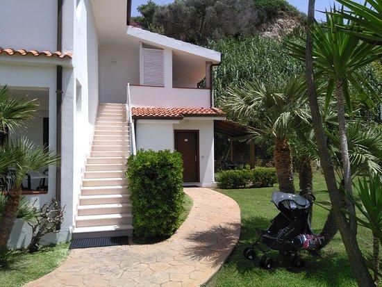 Bilde fra Villaggio Il Gabbiano