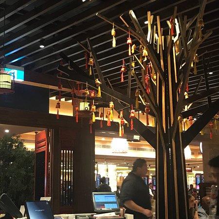 Asian Restaurants Victoria Park Perth