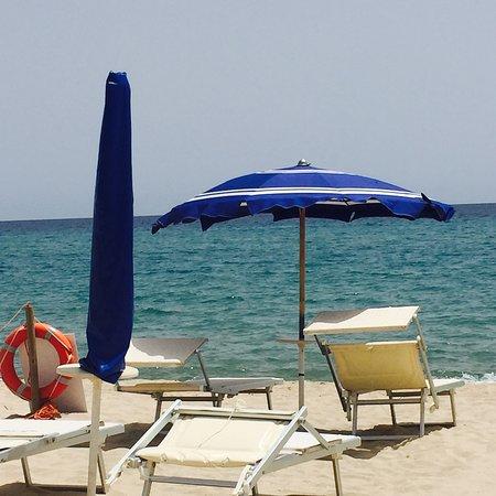 Spiaggia S'Orologiu: photo0.jpg
