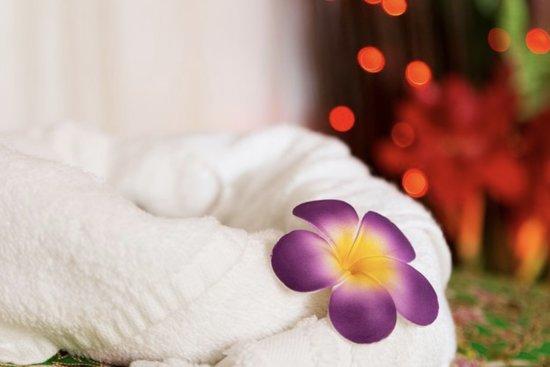 Thai Angels Massage and Spa