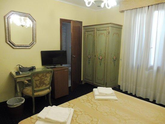 호텔 말리브란 이미지