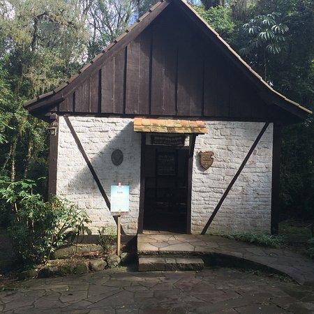 Foto de Parque Aldeia do Imigrante