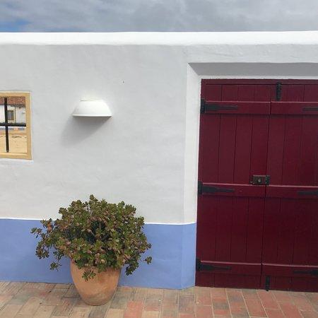Bilde fra Herdade do Touril