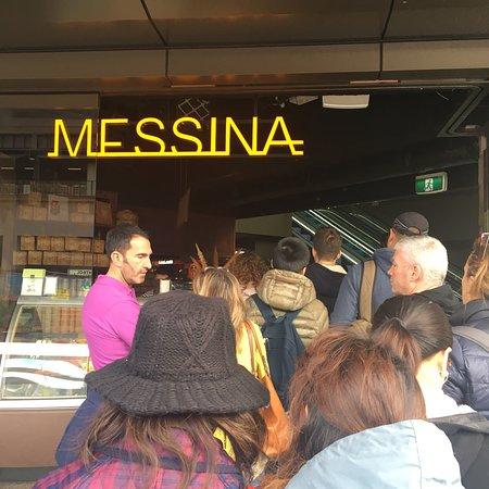 Gelato Messina: photo2.jpg