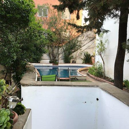 Casa Vilaro – valokuva