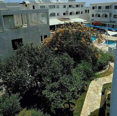 Valokuva: Amore Hotel Apartments
