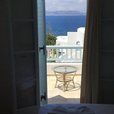 Hotel Pirgos Stelida: photo1.jpg