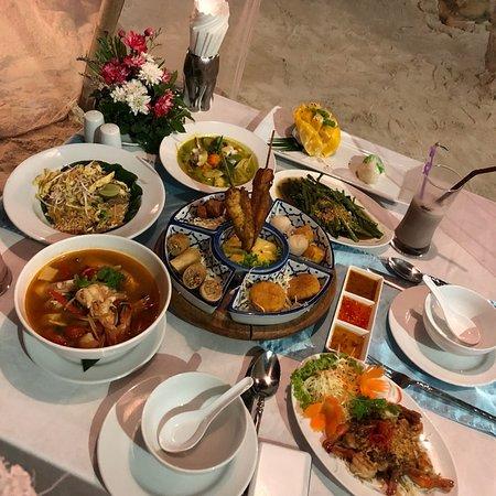 Valokuva: Dara Serene Restaurant