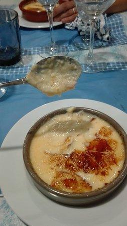 Restaurante Peixos Victòria ภาพถ่าย
