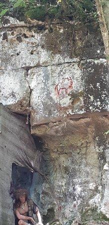 Bilde fra Château de La Roche-Courbon
