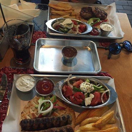 Amalias Kitchen照片