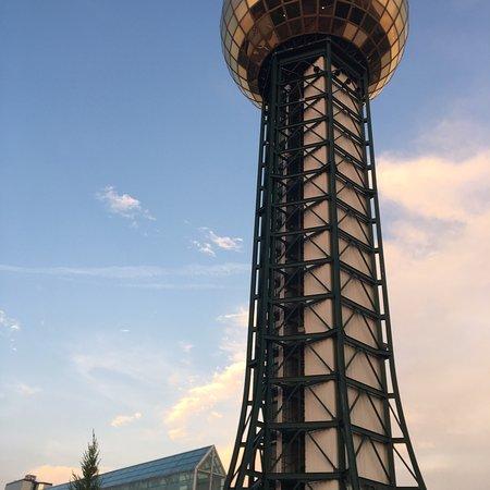 Worlds Fair Park Photo1 Jpg