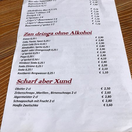 Hinterstoder, Áustria: photo3.jpg