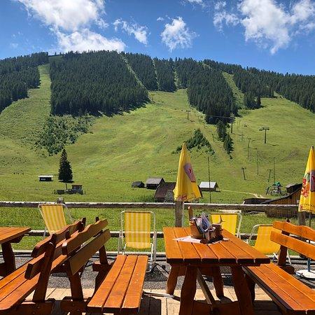 Hinterstoder, Áustria: photo5.jpg