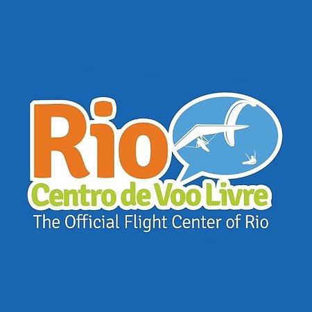 Rcvl Rio Centro De Voo Livre Rio De Janeiro 2019 All