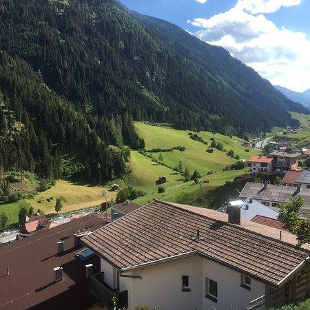 Kappl, Austria: photo0.jpg