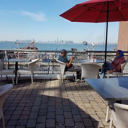 river dock cafe staten island restaurant reviews phone number rh tripadvisor com
