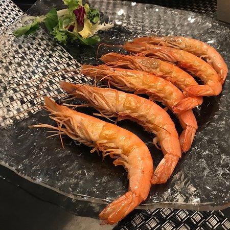 Valokuva: Restaurante Picabea