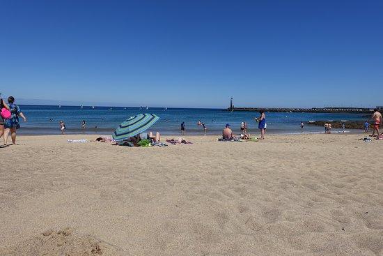Фотография Be Live Experience Lanzarote Beach
