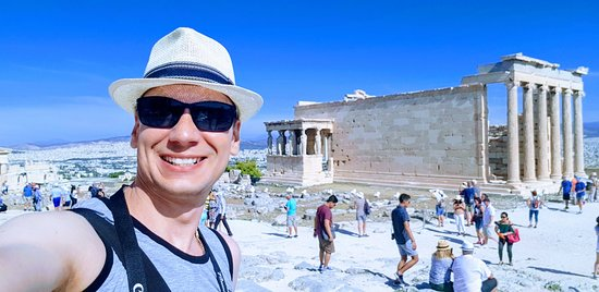 Erechtheion: 20180615_094340_large.jpg