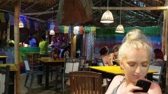 Imagen de East Ceylon Restaurant