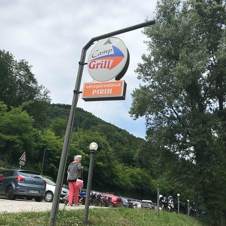 Kanal, Slovenia: photo2.jpg