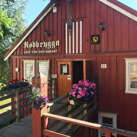 Inderoy Municipality, Norwegia: photo0.jpg