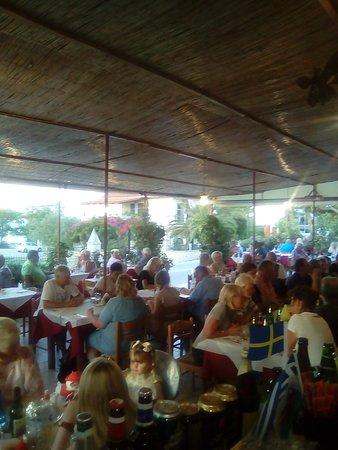 Фотография Granada Taverna