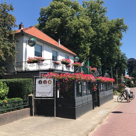 Leersum, The Netherlands: photo1.jpg