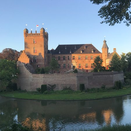 's-Heerenberg, Niederlande: photo1.jpg