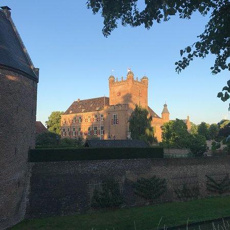 's-Heerenberg, Niederlande: photo0.jpg