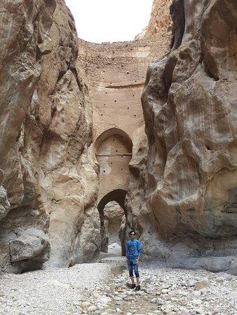 Tabas, Iran: Ehsan (45)_large.jpg