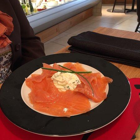 Pierrot Gourmet: photo2.jpg