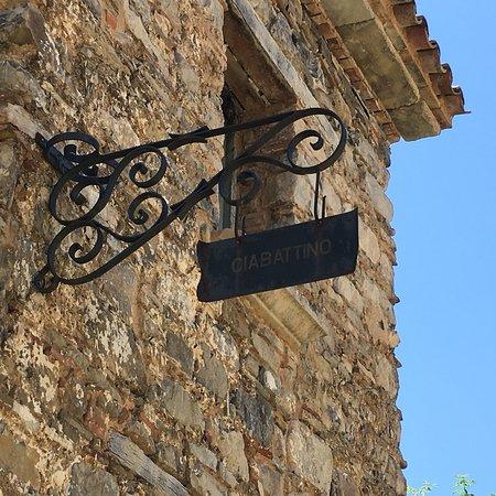 Roscigno, Italy: photo2.jpg