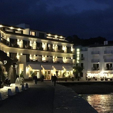 Hotel Playa Sol: photo2.jpg