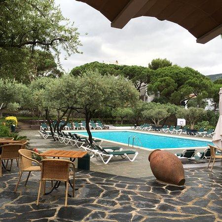 Hotel Playa Sol: photo3.jpg