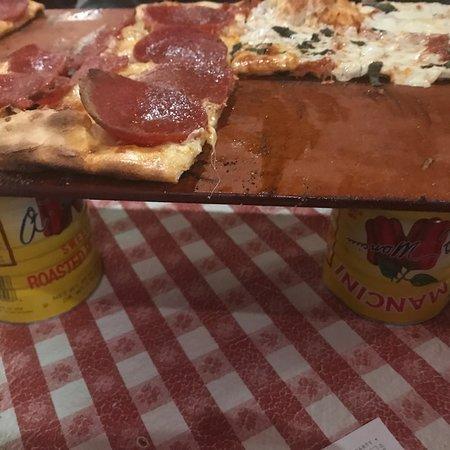 Valokuva: Buca di Beppo Italian Restaurant