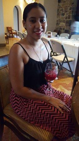 Tola, Nikaragua: IMG-20180627-WA0083_large.jpg