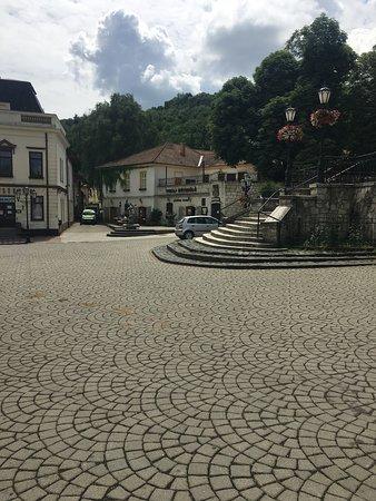 Медье Боршод-Абауй-Земплен, Венгрия: Tokaj,Hungary