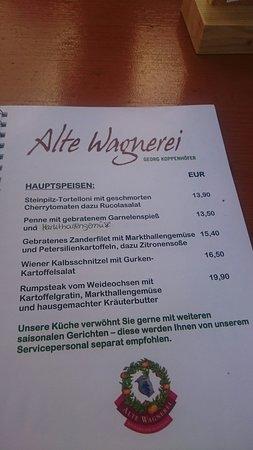 Muhlheim am Main, Germany: DSC_3330_large.jpg