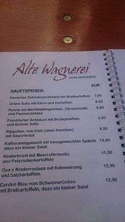 Muhlheim am Main, Germany: DSC_3329_large.jpg