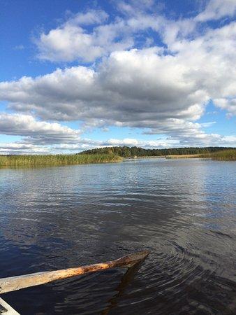 Virolahti Photo