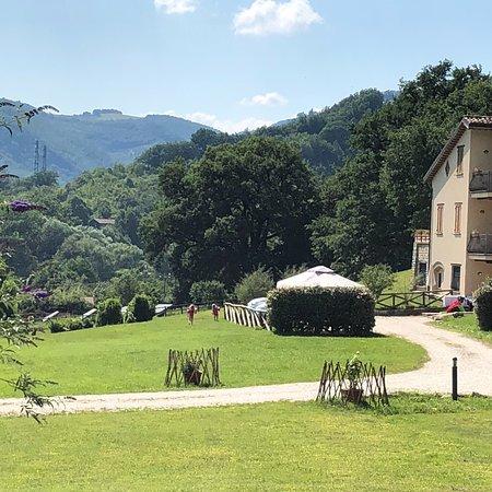 Valtopina, Italie : photo3.jpg