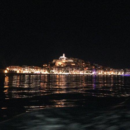 Bilde fra Trattoria del Mar