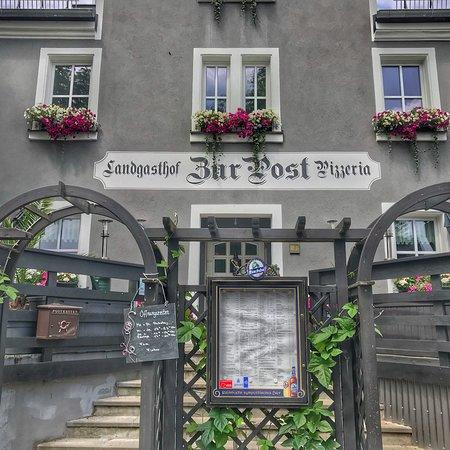 Sulzbach-Rosenberg, Germany: photo1.jpg