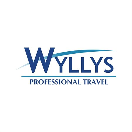 Coral Gables, FL: Wyllys Professional Travel